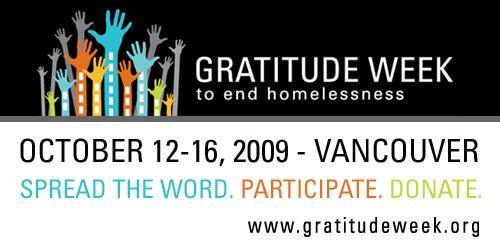 gratitude-week-banner