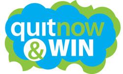 QNW_logo2_sm